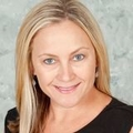 Carrie Routt Real Estate Agent at Keller Williams Success Realty
