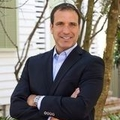 Craig Baranowski Real Estate Agent at Scenic Sotheby's International Realty