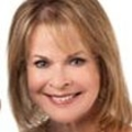 Paulette Koch Real Estate Agent at Corcoran Group Palm Beach