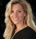 Catherine Mcglennon Real Estate Agent at POSH PROPERTIES