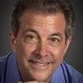 Douglas Rill Real Estate Agent at CENTURY 21 America's Choice