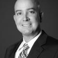 Pablo Alvarez Real Estate Agent at The Keyes Company