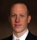 Matt Smith Real Estate Agent at Re/max 1