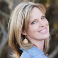 Libby Gamble Real Estate Agent at East Texas Real Estate Group