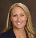 Amanda Carrejo Real Estate Agent at Re/max 1