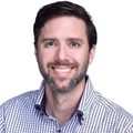 Adam Scott Real Estate Agent at Devora Realty