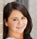 Denise Kettering Real Estate Agent at Habitat Hunters