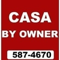 Nash Isa Real Estate Agent at Casa By Owner
