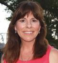 Lori Haring Real Estate Agent at Lori Haring Realty