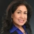 Margo Fesas Real Estate Agent at House and Home Realty