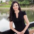 Anastasia Riley Real Estate Agent at Coldwell Banker Realtors