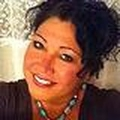Dawn Shafer Real Estate Agent at Realty Stop
