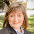 Sheila Knott Real Estate Agent at BHGRE Homecity