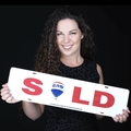 Kimberly Stephens Real Estate Agent at Re/max 5 Star Realty