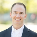 Bryan Beene Real Estate Agent at Compass Real Estate