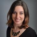 Laura Mauelshagen Real Estate Agent at Berkshire Hathaway HomeServices Worldwide, REALTORS