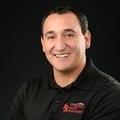 Alfonso Parodi Real Estate Agent at Realty Associates