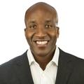 Dyron Taylor Real Estate Agent at Keller Williams Realty - The Dyron Taylor Group