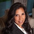 Diane Mayhew Real Estate Agent at RE/MAX Rewards