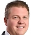 Danny McElroy Real Estate Agent at Keller Williams - Arlington