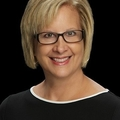Lorraine Warhurst Real Estate Agent at Re/max Preferred, Realtors