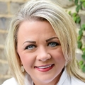 Jessica Hargis Real Estate Agent at The Jessica Hargis Group - Coldwell Banker