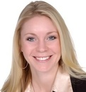 Crystal Parker Real Estate Agent at Straight Realty