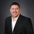 Leon Castro Real Estate Agent at Coldwell Banker United, Realtors