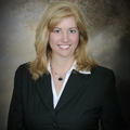 Kathleen Lauhoff Real Estate Agent at Realm Real Estate Professionals