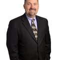 Brent Dalley- the FIRE Group Real Estate Agent at Keller Williams