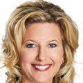 Alicia Kelley Real Estate Agent at Realty Austin