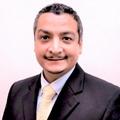 Sam Rodriguez Real Estate Agent at Liv Texas