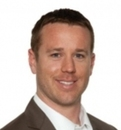 Greg Saunders Real Estate Agent at Realty Austin