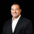 Gilbert Gonzalez Real Estate Agent at Keller Williams Realty
