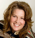 Cheryl Williams Real Estate Agent at Era Colonial Real Estate