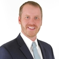 Kyle Jancovech Real Estate Agent at Jancovech Real Estate