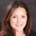 Christina Ford Real Estate Agent at Patschke & Patschke