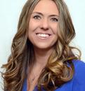 Kimberly Scott Real Estate Agent at JLA Realty