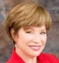 Sondra Chambers Real Estate Agent at Private Label Realty