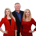 Mike Rekart Real Estate Agent at EXP Realty