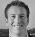 Justin Hobson Real Estate Agent at Platinum Realty Austin