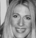 Kiersty Lombar Real Estate Agent at Keller Williams Realty