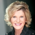 Lynn Robin Real Estate Agent at Turnquist Partners/Engel & Volker's
