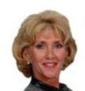 Sheree Leonard Real Estate Agent at Leaders Realty, Llc