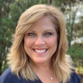 Kimberly Buettner Real Estate Agent at Texas Real Estate Executives