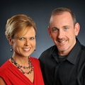 The Kocher Team Real Estate Agent at Keller Williams Realty