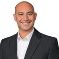 Michael Quinones Real Estate Agent at Reilly Realtors