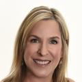 Kari Christ Real Estate Agent at Keller Williams Realty
