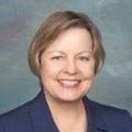 Pamela Elliott Real Estate Agent at Southern Living Realty
