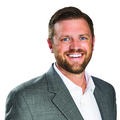 Drew Griffin Real Estate Agent at Compass